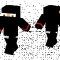 joey-ninja-skin-6196212.png