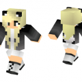 kitty-girl-skin-9263837.png