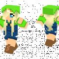 luigi-girl-fixed-skin-6778898.png