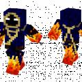 mage-skin-5262887.png
