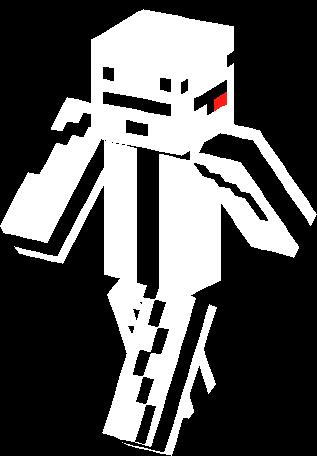 Meme Skin | Minecraft Skins