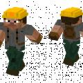miner-steve-skin-2304352.png