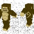 monkey-skin-3427056.png