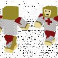 monkey-warrior-skin-1644899.png