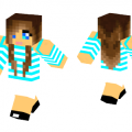 my-first-girl-skin-3988824.png