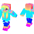 my-little-pony-rainbow-dash-skin-6315627.png