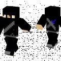 my-ninja-skin-9488103.png