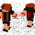 ninja-darceybro-skin-2200218.png
