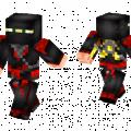 ninja-skin-3686606.png