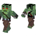 orc-miner-skin-6120583.png