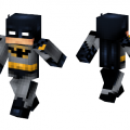 original-batman-skin-by-sneakk-1354060.png