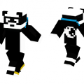 panda-ninja-skin-8259384.png