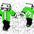 panda-skin-6961761.png