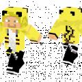 pikachu-costume-skin-3213940.png