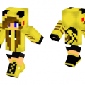 pikachu-girl-skin-1879951.png