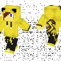 pikachu-hoodie-skin-6374790.png