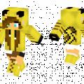 pikachu-skin-2569506.png