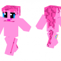 pinkie-pie-edited-skin-1122034.png