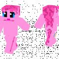 pinkie-pie-skin-5445110.png