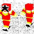 power-ranger-zeo-red-skin-3122740.png