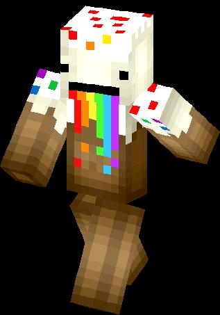 Minecraft Spielen Deutsch Minecraft Skins Fr Pc Download Bild - Minecraft skins fur ios