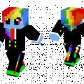 rainbow-dash-in-suit-skin-9535513.png