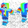 rainbow-dash-skin-3967702.png