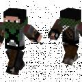 ranger-skin-9230959.png