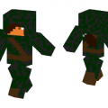 ranger-will-treaty-skin-5494417.png