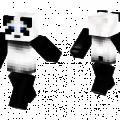 real-life-panda-skin-5909399.png