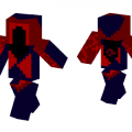 red-assassin-skin-6305285.png