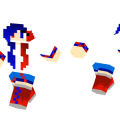 red-blue-girl-skin-3936803.png