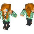 red-head-girl-skin-1661140.png