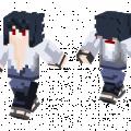 sasuke-modern-skin-2739698.png