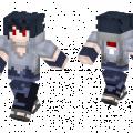 sasuke-susano-skin-6990994.png