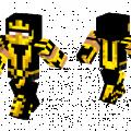 scorpion-lord-skin-5107734.png