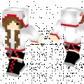 sheep-girl-skin-5168606.png