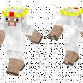 sheep-king-skin-1015958.png