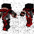 silensed-assassin-skin-8430729.png