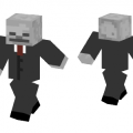 skeleton-in-a-suit-skin-4585678.png