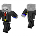 skeleton-in-buisness-suit-skin-2608159.png