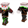 skeleton-lord-fixed-skin-2473730.png