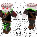 skeleton-lord-skin-9015087.png