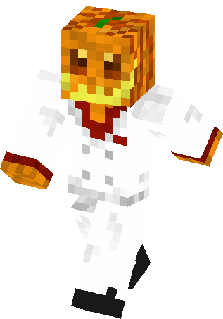 Skindex   Minecraft Skins