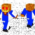 skindex-blue-9248664.png