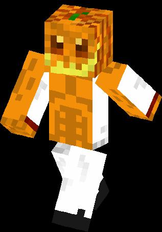 Best Minecraft Skins, free Minecraft Skindex - YouTube
