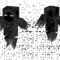 sneakk-cruel-soul-skin-6230000.png