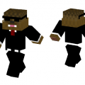 spy-bacca-skin-9072930.png
