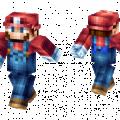 super-mario-skin-4954722.png