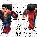superman-original-sneakk-skin-5828743.png